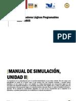 UNIDAD_II_-_CASCADA