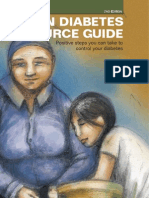 DiabetesResourceGuide2ndEd