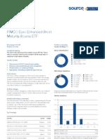 Source Fi Pjs1 Factsheet En