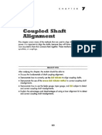 Capitulo Couple Shaft Alignment