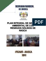 pigars_nasca_julio_2011 (2)