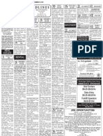 RS Classifieds 11-10-11