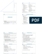 Slides Java Lpready 4ppf