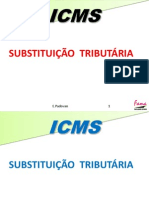 Apres Icms St Fama