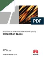 APM30H&TMC11H&IBBS200D&IBBS200T(Ver.B) Installation Guide(14)[1]