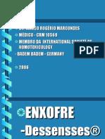 20061028 - SeminarioBiofisica5 - SCa-LeiteBiBVaMoGe