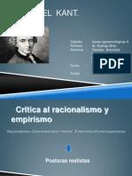 _Presentación1