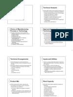 4PM-TechnicalAnalysis