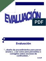 EVALUACION-INDICADORES-