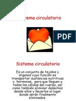 sistema circulatorio9