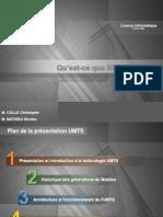 umts-1.ppt 2