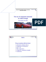 Presentation - Design - CRF