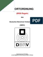 DBRV-BR50-Regeln-20110707