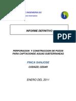 Informe Deft Sanjose