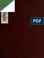 A.E. Waite - The Doctrine and Literature of the Kabalah