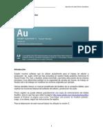 Manual de Audition 09