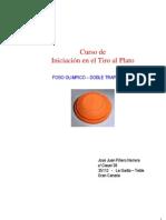 Iniciacion Tiro Al Plato