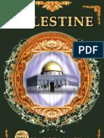 Palestine 1st Ed