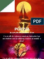 Poezia_Norocului1