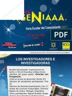 Cultivos Invitro Orquidea Ingeniaa2011 Inem Tunal