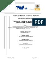 ELABORACIÓN DE UN MANUAL DE logistica _1_