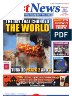 Issue 275 September 15 2011