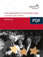 Customer Charter 01