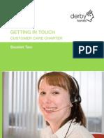 Customer Charter 02