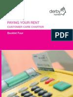 Customer Charter 04