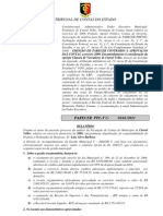 05279_10_Citacao_Postal_cmelo_PPL-TC.pdf