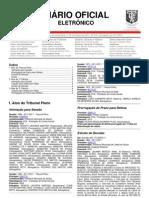 DOE-TCE-PB_418_2011-11-11.pdf