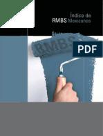 S P indice de RMBS MX 12 dic 10