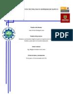 Protocolo de Pemex Juan