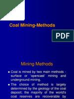 Coal Sccl765