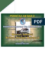 3 Pa Multimedia Bab D