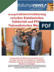Newsletter N.40 De