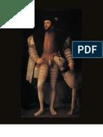 Monarquía Hispana