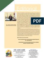 Revista Intitucional ok