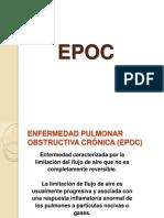 EPOC EXPOSICION