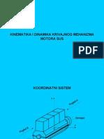 Kinematika_dinamika