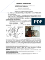 Laborator_Aerodinamica