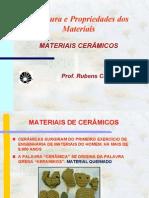 6. Materiais Ceramicos Grad