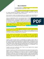 Ag4 - c7 Bello Horizonte (1)