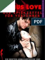 LUCIUS LOVE-Der Spickzettel Fuer Verfuehrer 0.5-FINAL