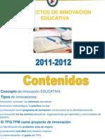 Proyectos+de+Innovación[1]