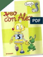Leo Con Alex No5