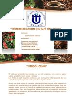 Cafe Organico