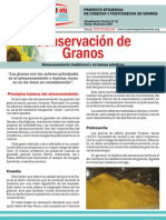 conservacionDeGranos
