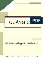 Quang Cao Iam
