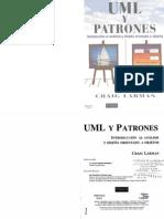 LARMAN, Craig - UML y Patrones